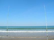 Tourisme Pêche en Vendée