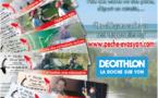 Offrez un Stage de Pêche en Vendée à La Saint Valentin